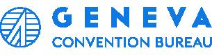 Geneva Convention Bureau
