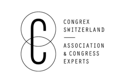 Congrex Switzerland