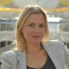 YOANNA NEDELCHEVA